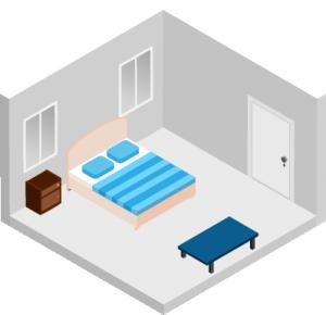 aux garde meubles de lyon agml d m nagement dans le rh ne. Black Bedroom Furniture Sets. Home Design Ideas